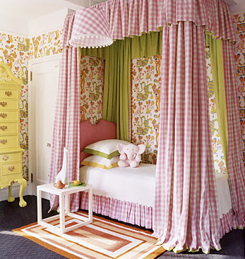 Room Design  Kids on Kids Room Wallpaper