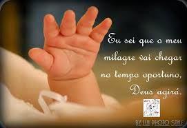 http://myrealizandosonhos.blogspot.com.br/2013_08_01_archive.html