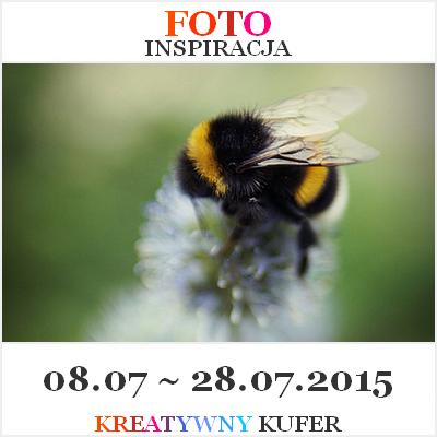 http://kreatywnykufer.blogspot.com/2015/07/wyzwanie-foto-inspiracja-9.html