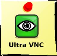 DominioTXT - UltraVNC