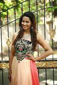 Sanjana singh glamorous photos-thumbnail-8