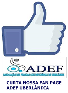 CURTA NOSSA FAN PAGE