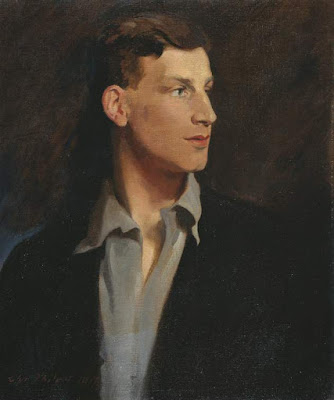 1917%252BSiegfried%2BSassoon%252BGlyn%2B