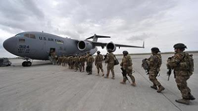 la-proxima-guerra-eeuu-envia-tropas-a-jordania-esperan-ataque-de-siria