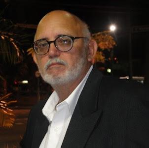 CARLOS ALBERTO GARCEZ