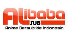 AlibabaSubs | Anime Bersubtitle Indonesia
