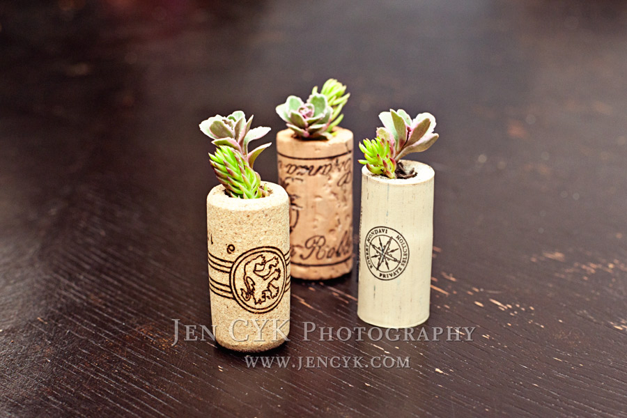 Smitten By Food Smitten By Ideas Diy Wine Cork