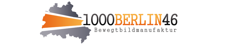 1000Berlin46