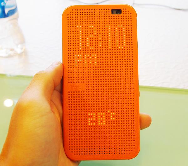รหัสสินค้า 108027 สีส้ม