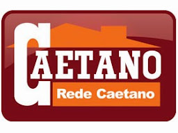REDE CAETANO MATERIAIS PARA CONSTRUÇÃO