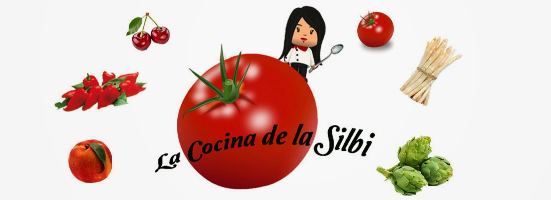 La Cocina de la Silbi