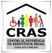 CRAS: Casa da Família
