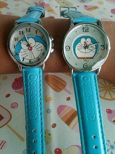 Jam Tangan, Pernak-Pernik, Jam tangan Doraemon New, pernak pernik lucu, pernak pernik unik, Pernak pernik Doraemon, Jam tangan Doraemon, Jam doraemon, aksesoris Doraemon, Doraemon Collection, jam tangan wanita, jam tangan murah, jam tangan wanita murah