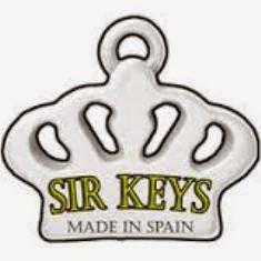 SirKeys