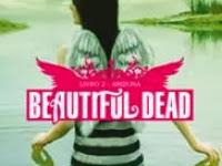 Resenha - Arizona / Beautiful Dead - Livro 2 - Eden Maguire