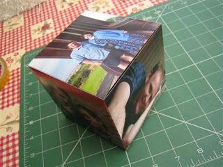http://3.bp.blogspot.com/-YSGOMG5nSiQ/T6A-NpGlezI/AAAAAAAAJA0/NO-Y608wF-Q/s320/cube.jpg