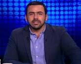 السادة المحترمون  - مع يوسف الحسينى الأربعاء 15-4-2015