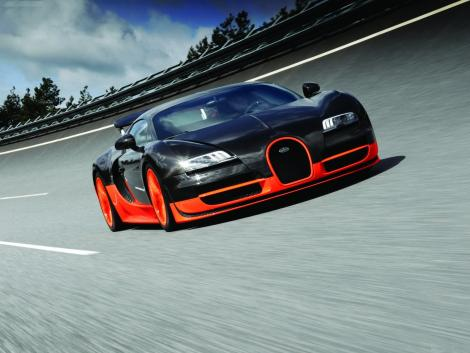 Bugatti on Car New Modified  2010 Bugatti Veryon 16 4 Super Sports Desktop
