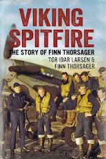 Viking Spitfire