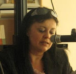 María Antonia Gutierrez Huete Córdoba
