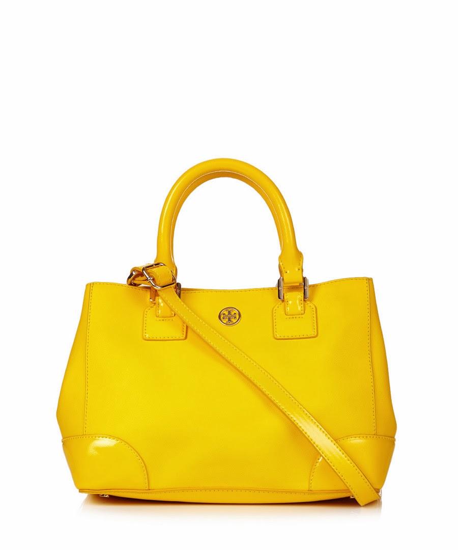 Marc Jacobs Siri Tassel handbag