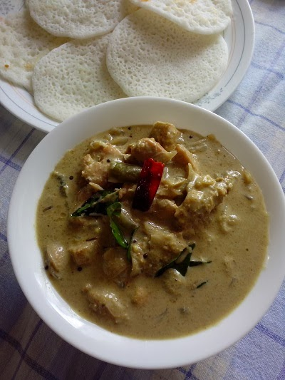 Kerala-chicken-stew-recipe