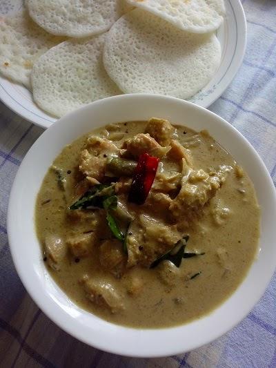 Kerala-chicken-stew-recipe