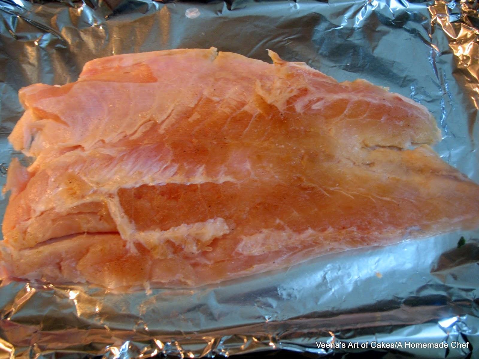suggerimenti:la cottura al forno del pesce (in teglia e al cartoccio)