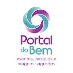 Portal do Bem