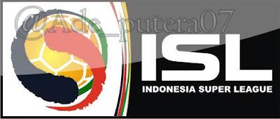 Daftar Top Skor Lengkap Liga Indonesia Super League (ISL) 2013 | Hari Ini