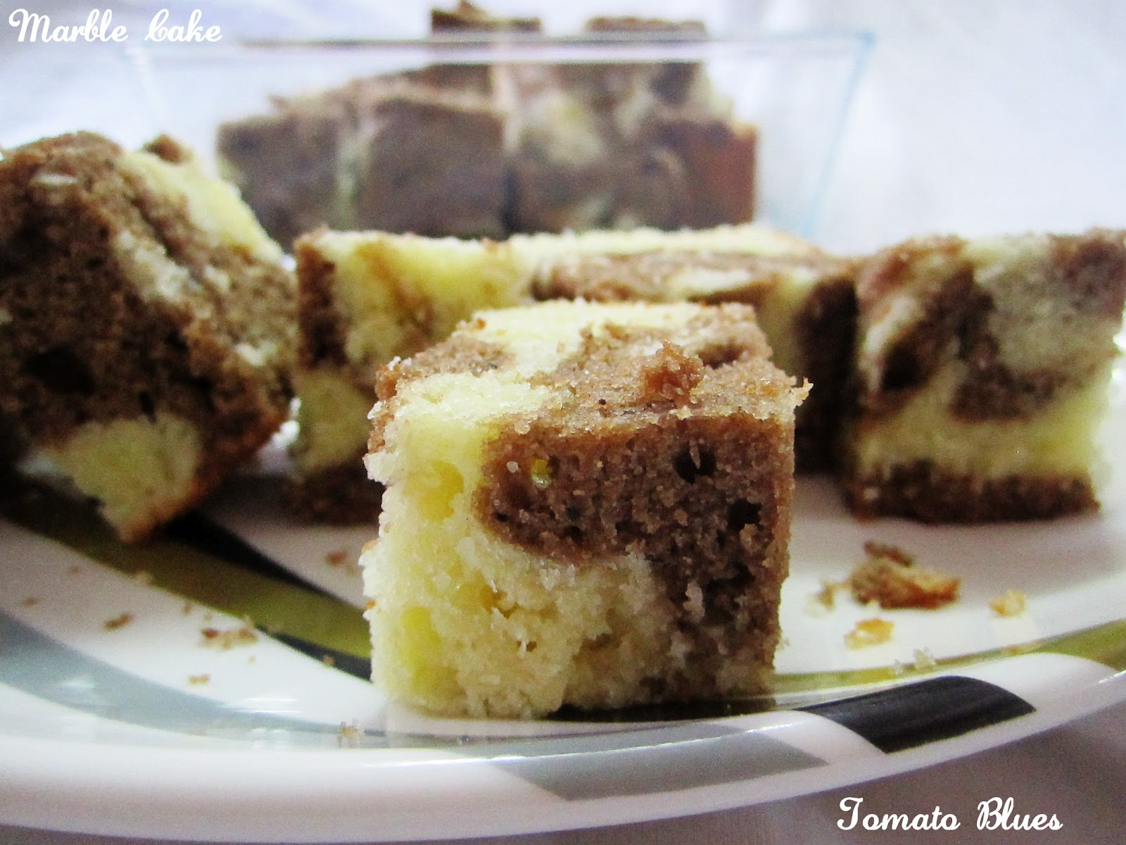 vanilla marble cake flourless chocolate and vanilla marble cake marble ...