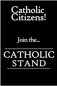 New resource for Catholic life!