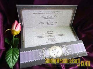 http://www.shidiqweddingcard.com/2013/10/sapphire-12.html