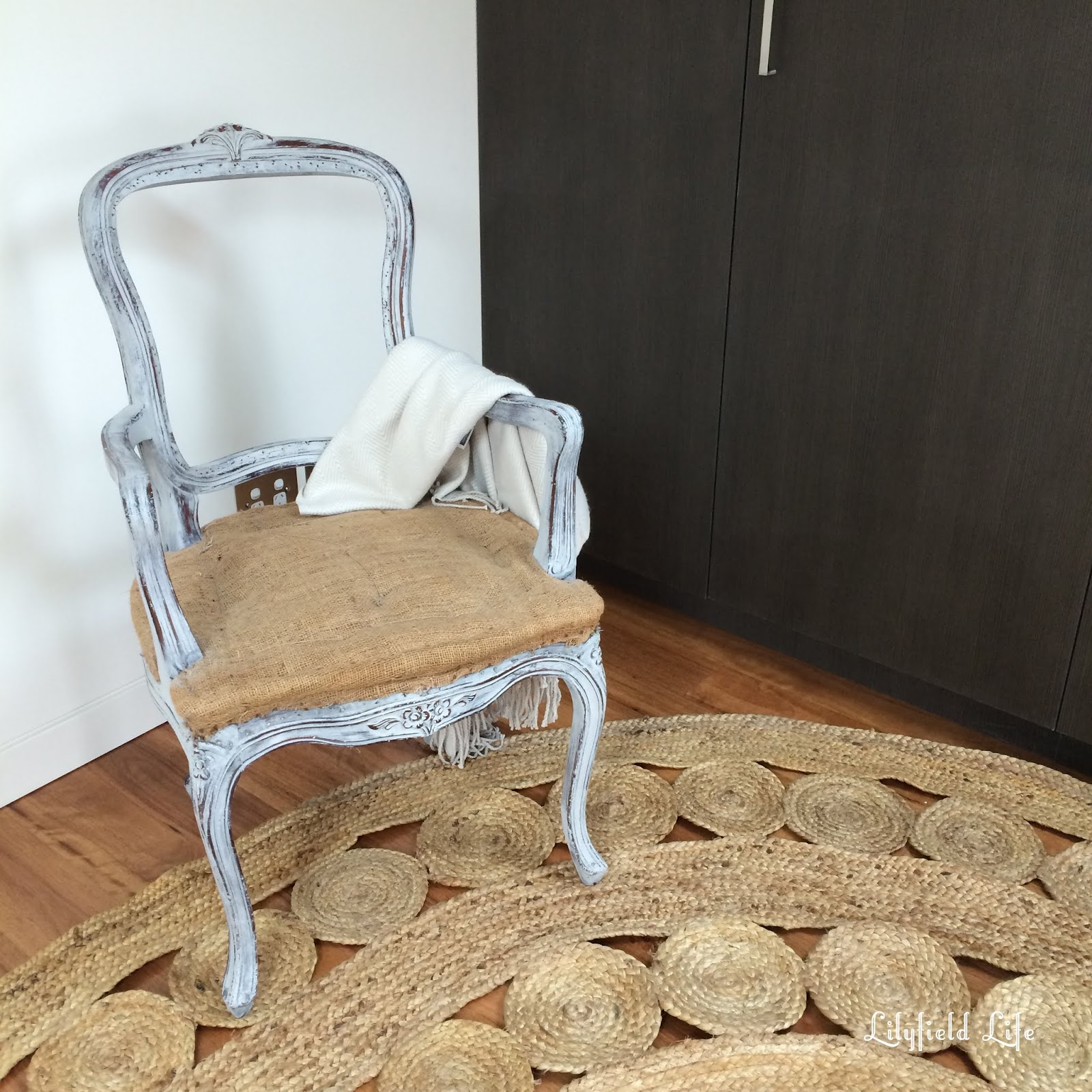 Antique Furniture Wanted Sydney
