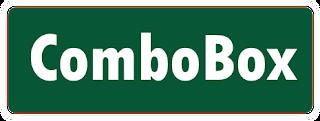 Materi Combobox