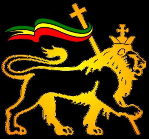 Black Uhuru King Selassie Version Zion Freedom