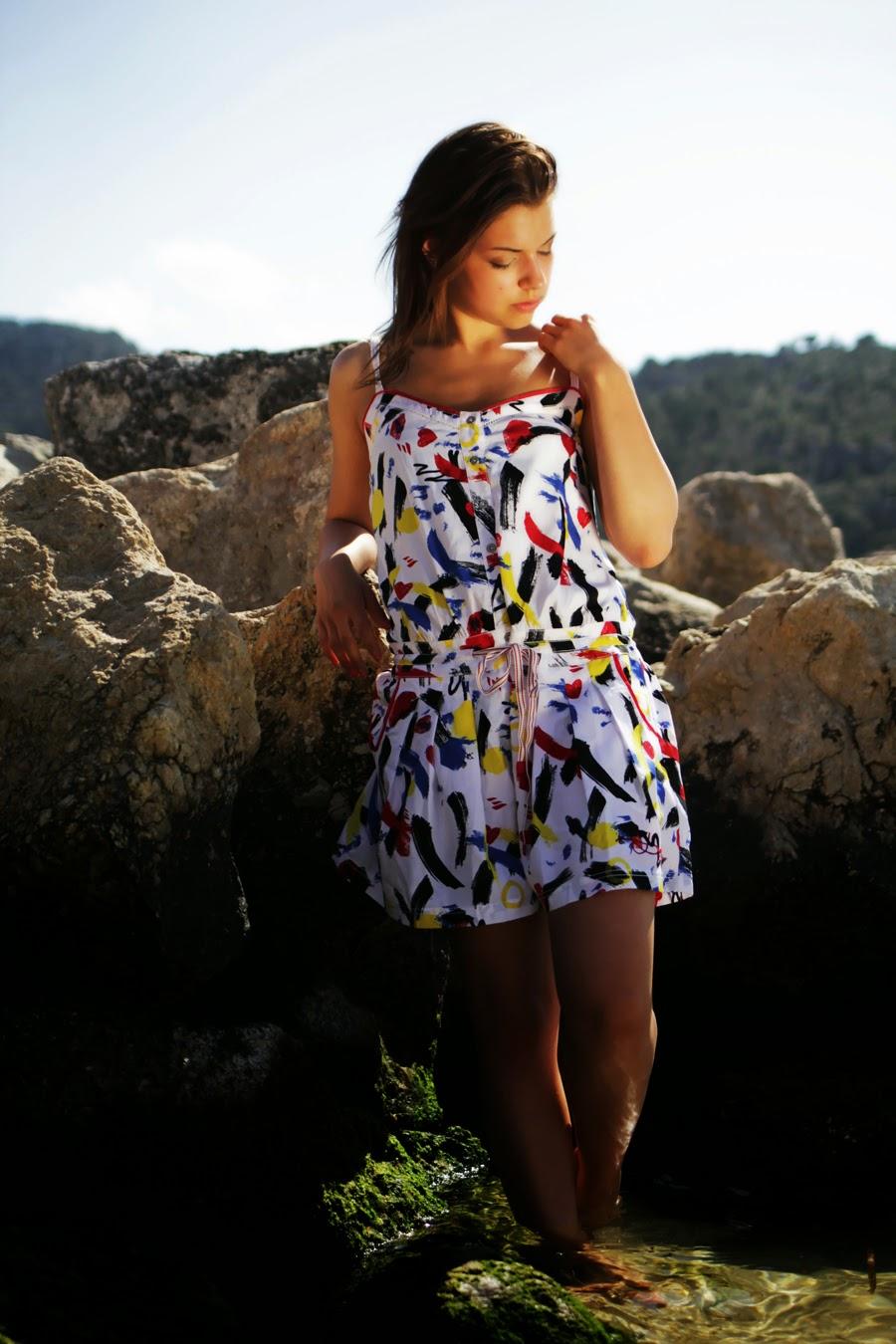 jumper fashion blogger berlin germany