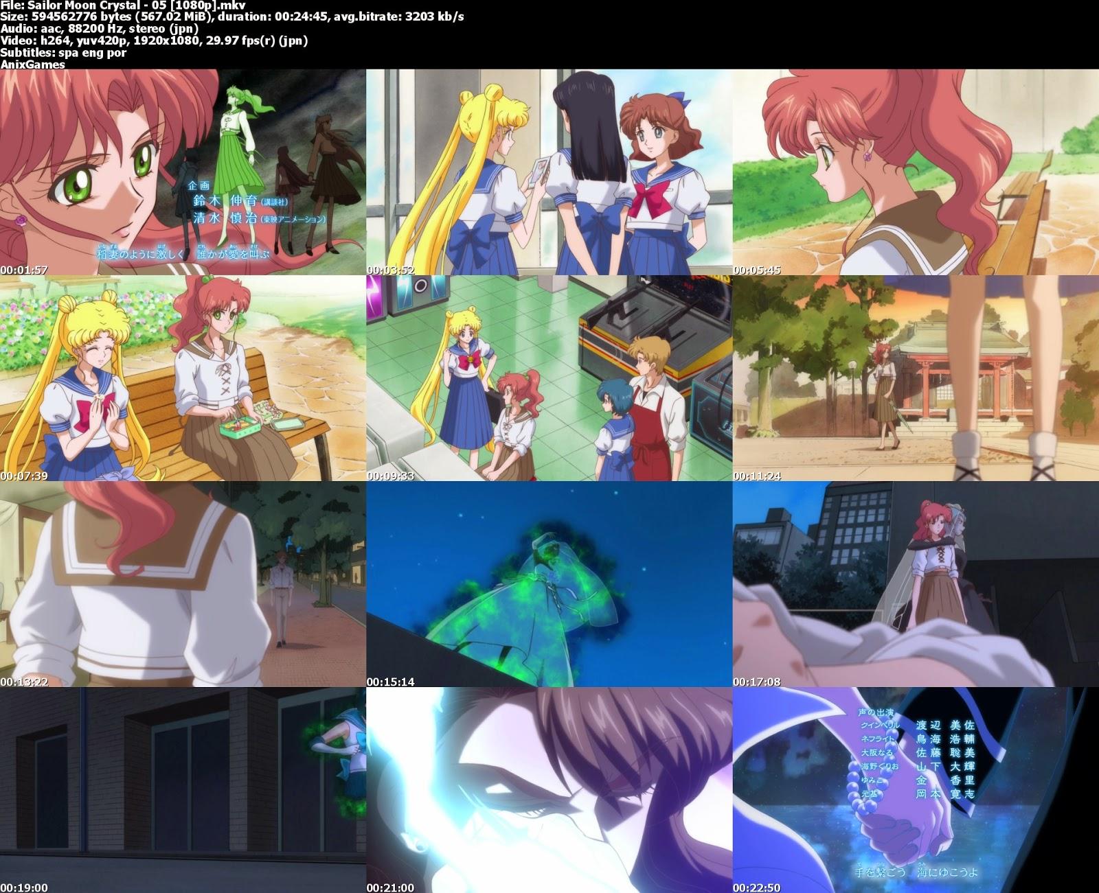 http://3.bp.blogspot.com/-YSTZOx59iIU/VAtFW8EaMkI/AAAAAAAAAkA/r4ykDTvs1w0/s1600/Sailor%2BMoon%2BCrystal%2B-%2B05%2B%5B1080p%5D_s.jpg