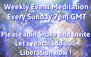 WEEKLY EVENT MEDITATION CLICK ON THE PIC: