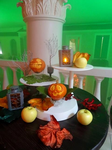 южно-сахалинск хэллоуин 2015