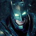 Batman poderá ter filme solo dirigido e co-escrito por Ben Affleck