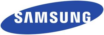 3 Smartphone Android Samsung Ini Harganya Dibawah 1 Juta Loh