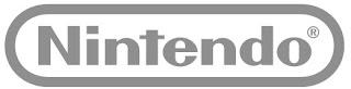 nintendo logo Nintendos Big Problem   CNN Money Article