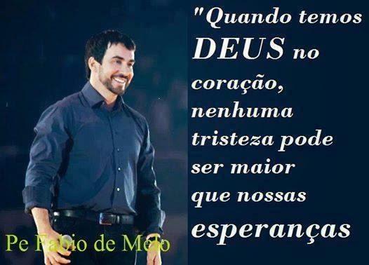 Muito Mensagens do Padre Fábio de Melo: Mensagens e reflexões 2 YL85