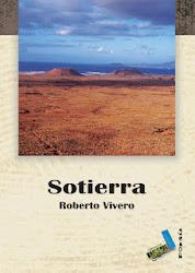 """""""Sotierra"""" (Baile del Sol)"""