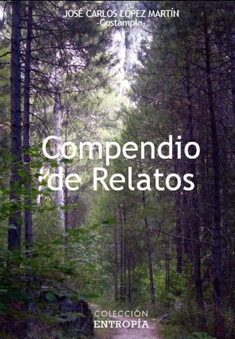 Compendio de Relatos de @costampla