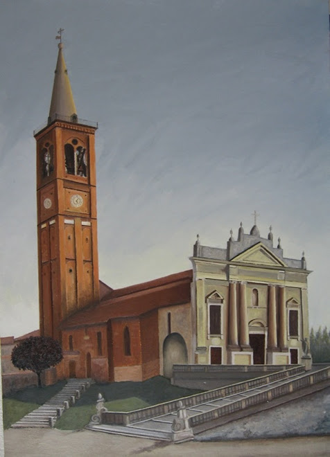 Chiesa di San Felice