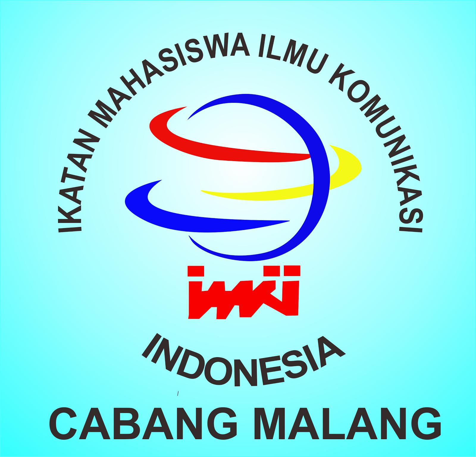 Imiki Malang