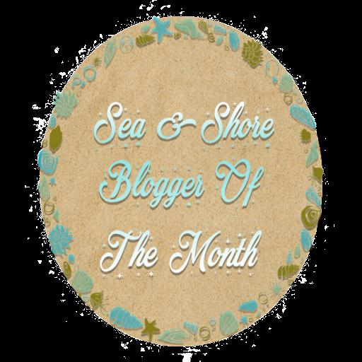 Sea & Shore BOM Award