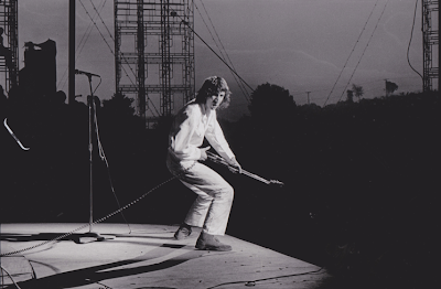Rock 1on1 - Pete Townshend Woodstock 1969.png